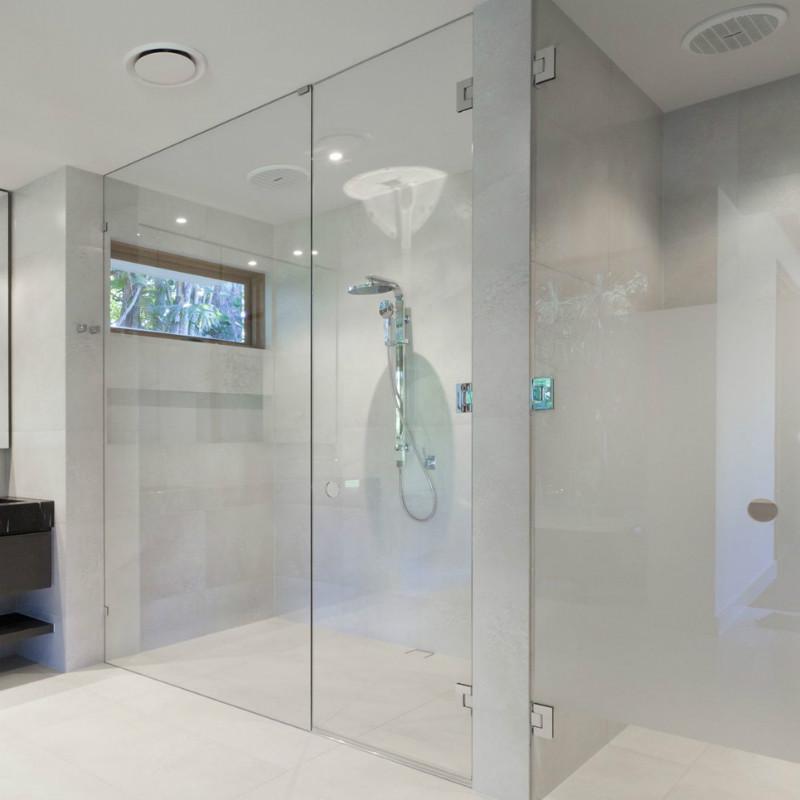 frameless-glass-shower-door