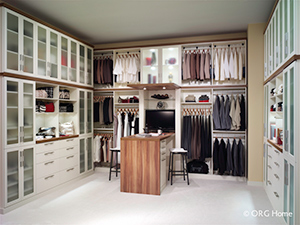 home-closets-main-image