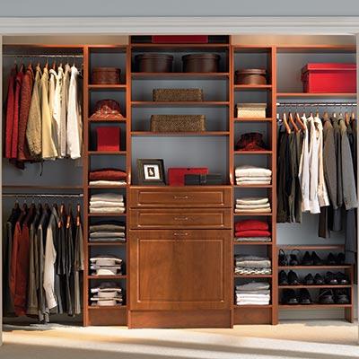 wood-closet-system-new